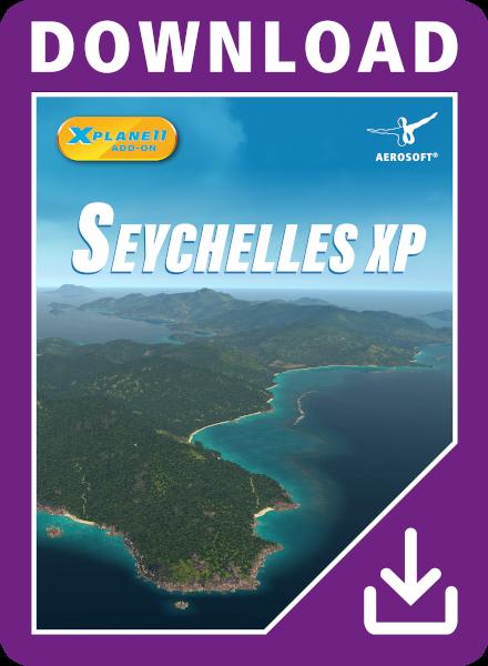scenery-seychelles-xp_600x600.png