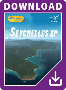 scenery-seychelles-xp_600x600