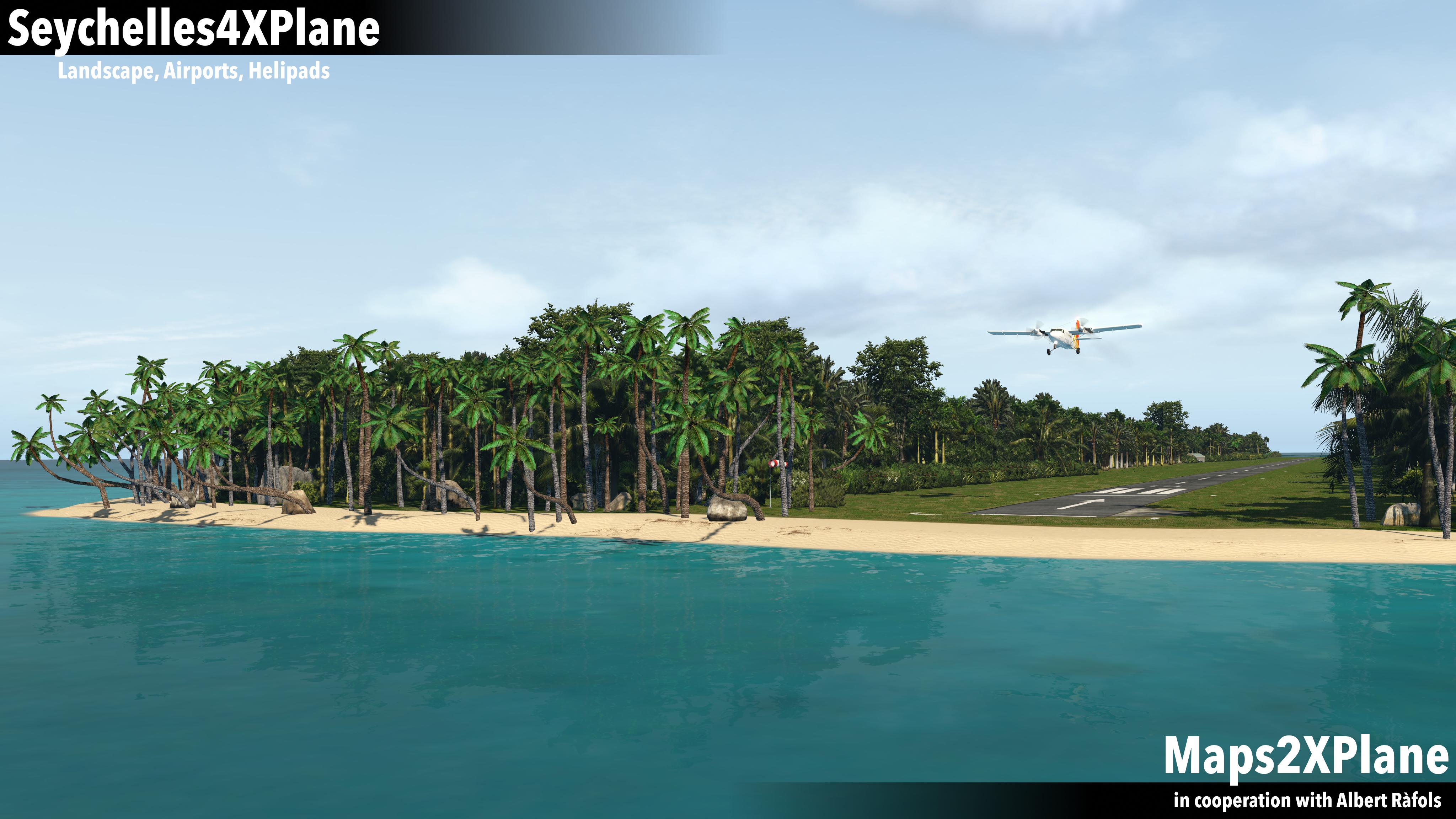 seychelles4xplane_fsal_03.jpg