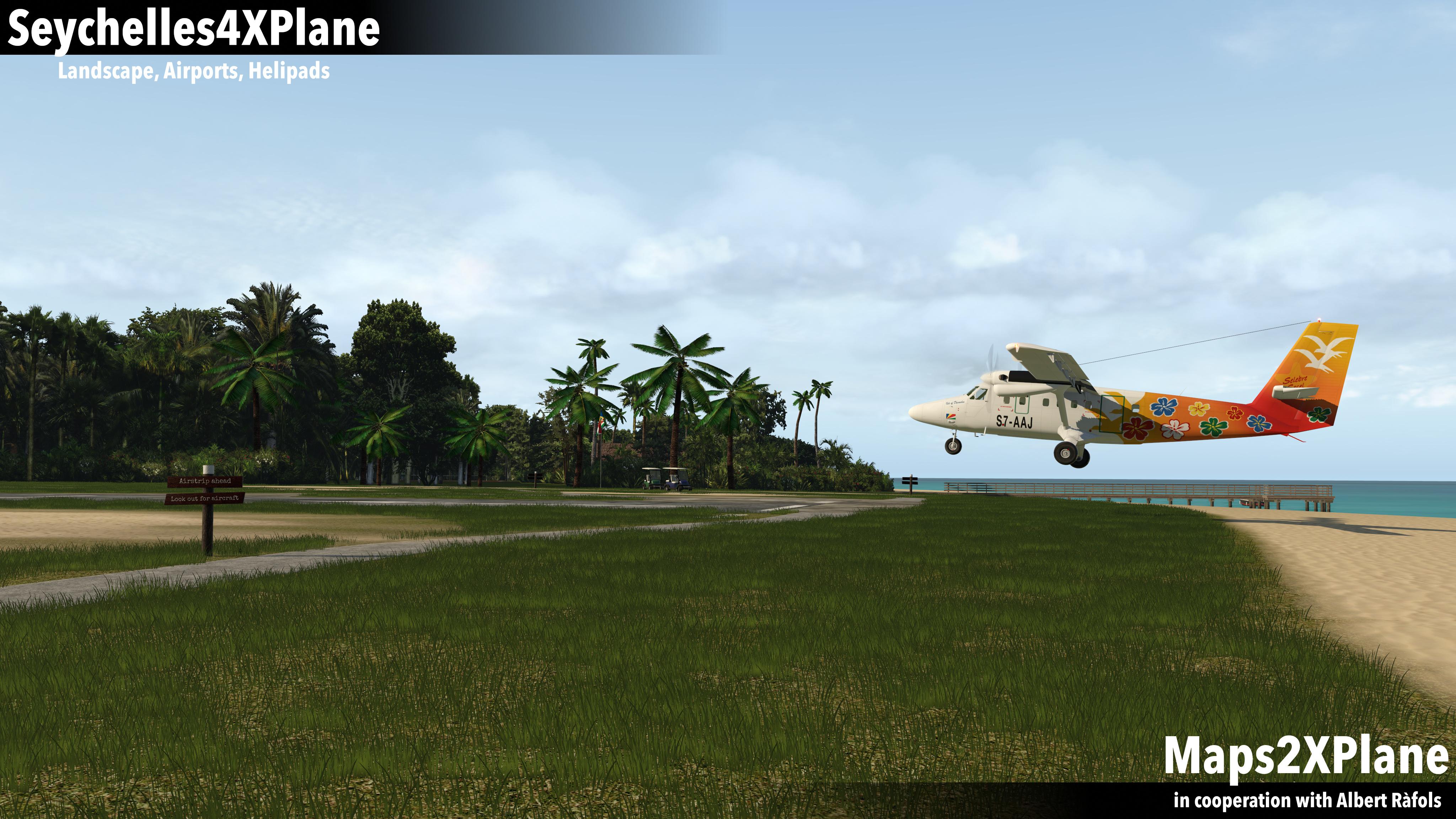 seychelles4xplane_fsdr_01.jpg
