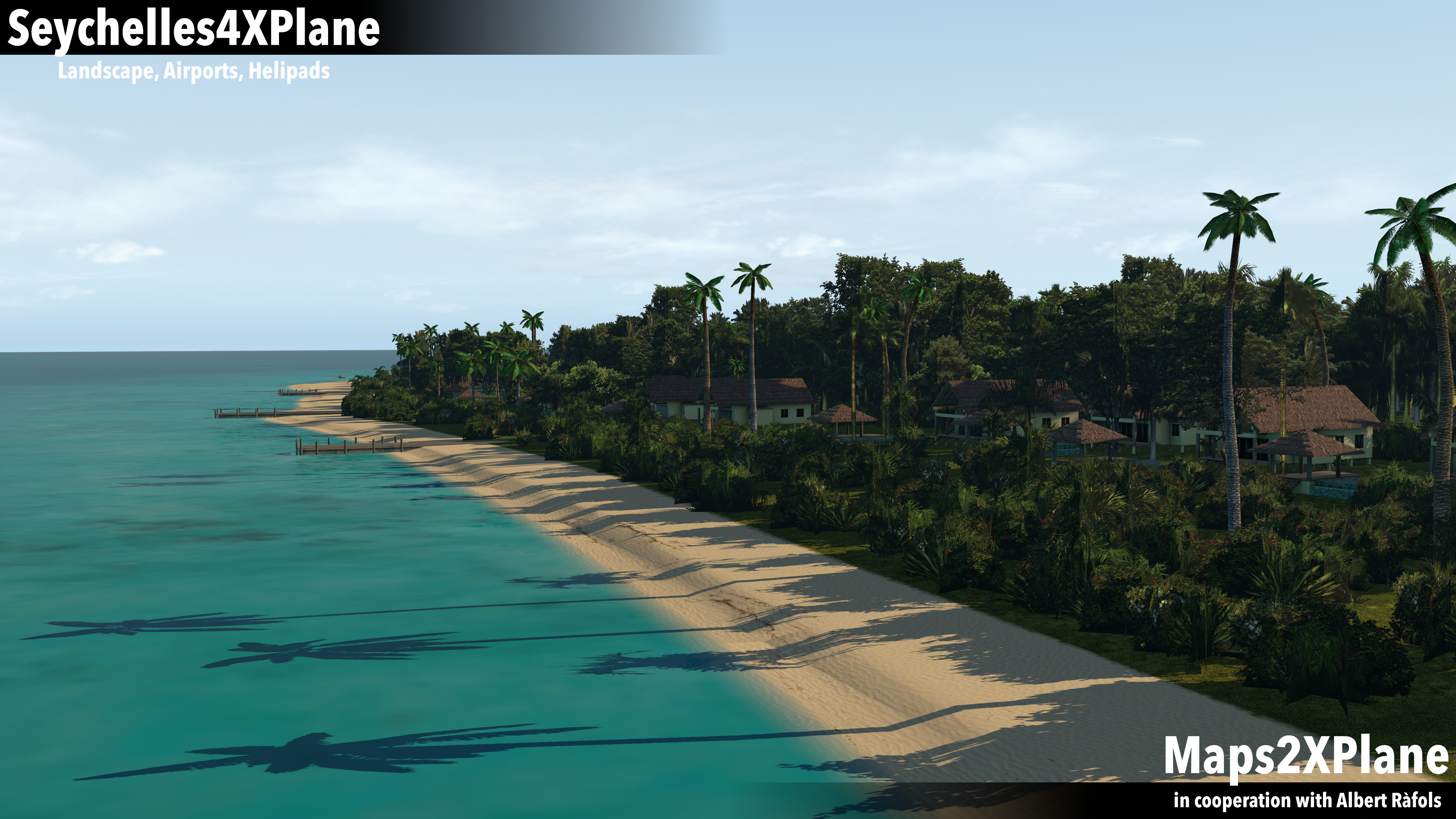 seychelles4xplane_fsdr_02.jpg