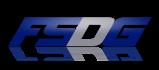 fsdg_logo