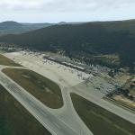 maps2xplane_product_rhodes