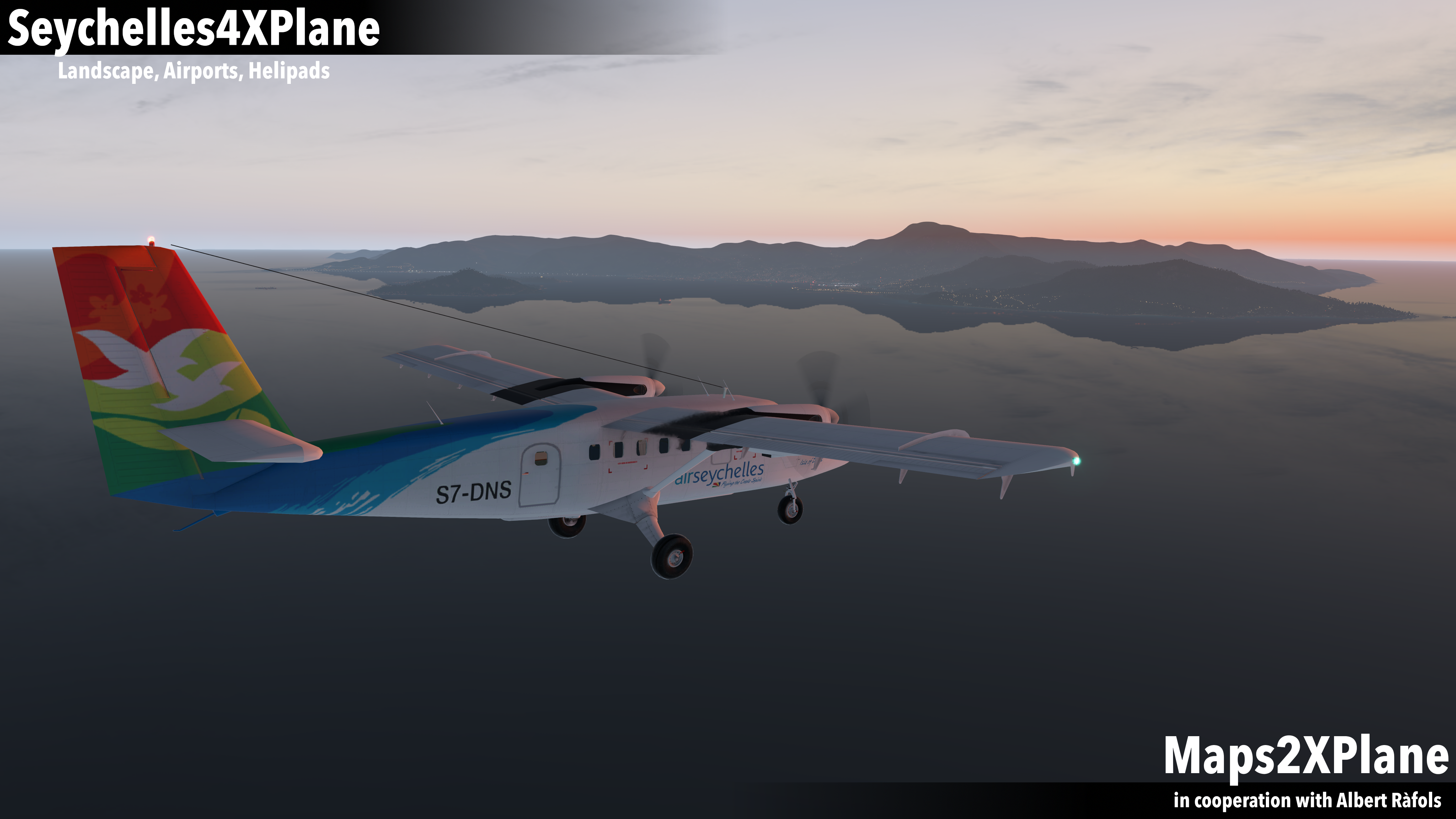 seychelles4xplane_mesh_01.png