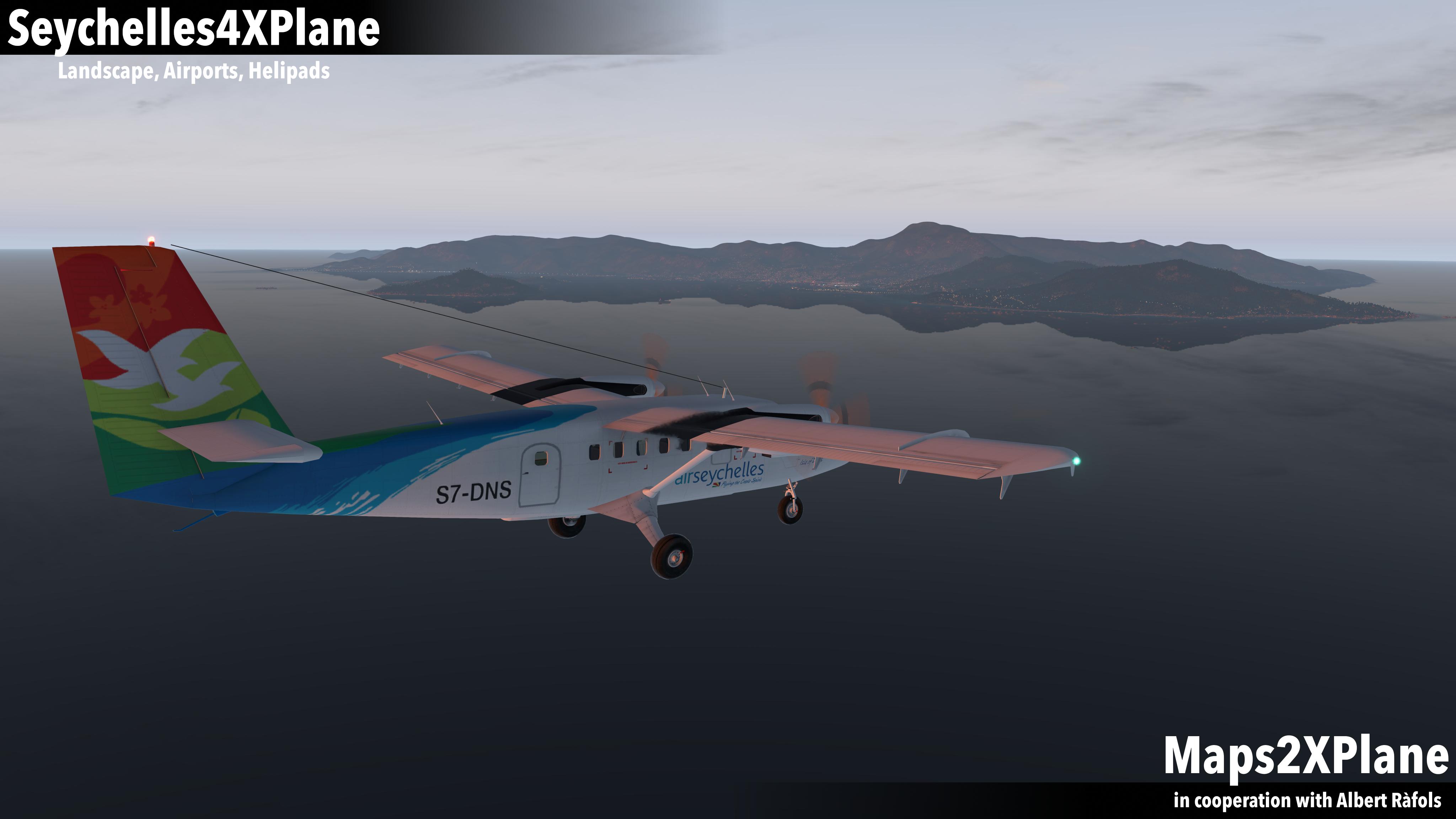seychelles4xplane_mesh_02.png