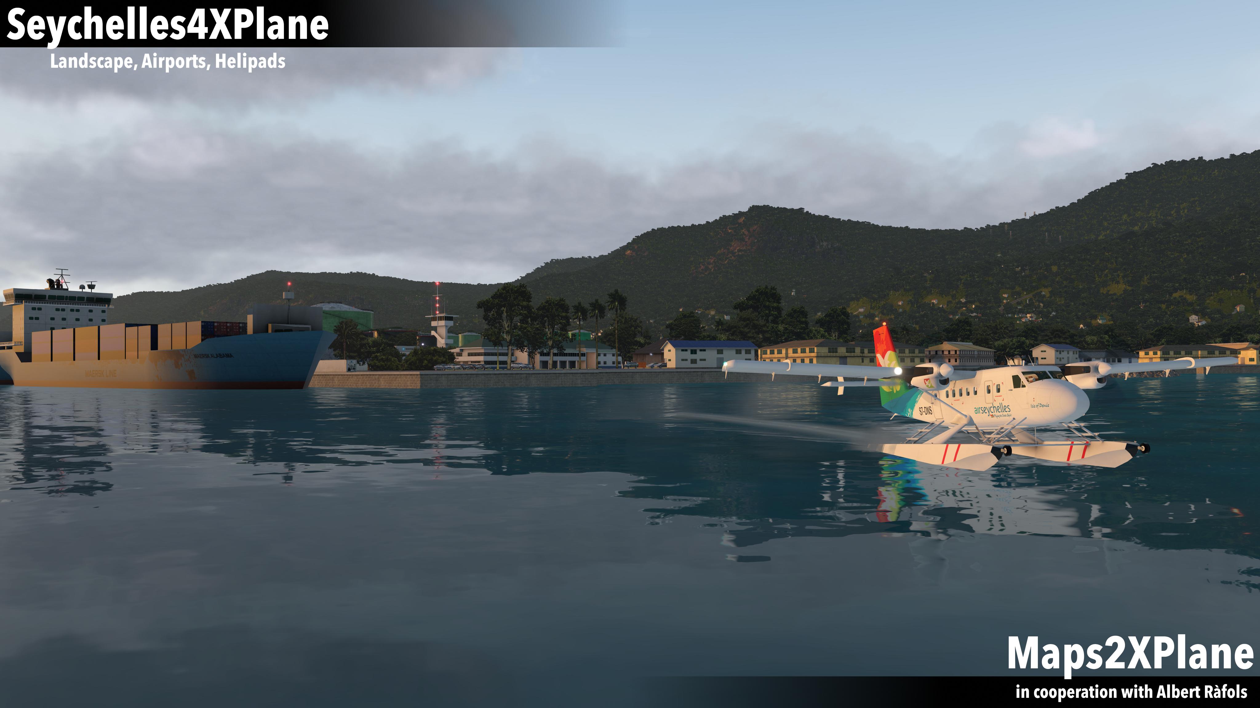 seychelles4xplane_sea_01.jpg