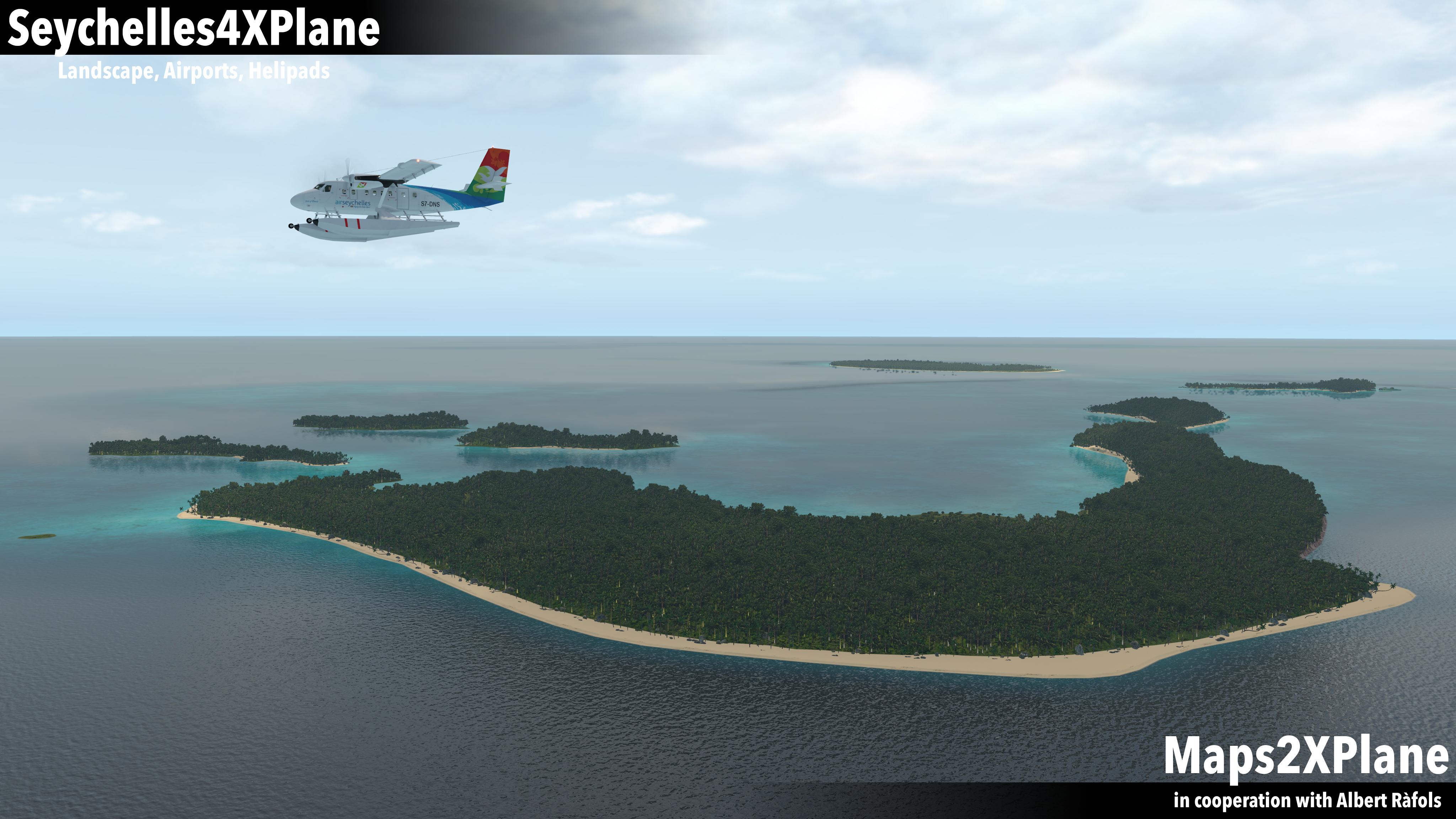 seychelles4xplane_fsda_05.jpg