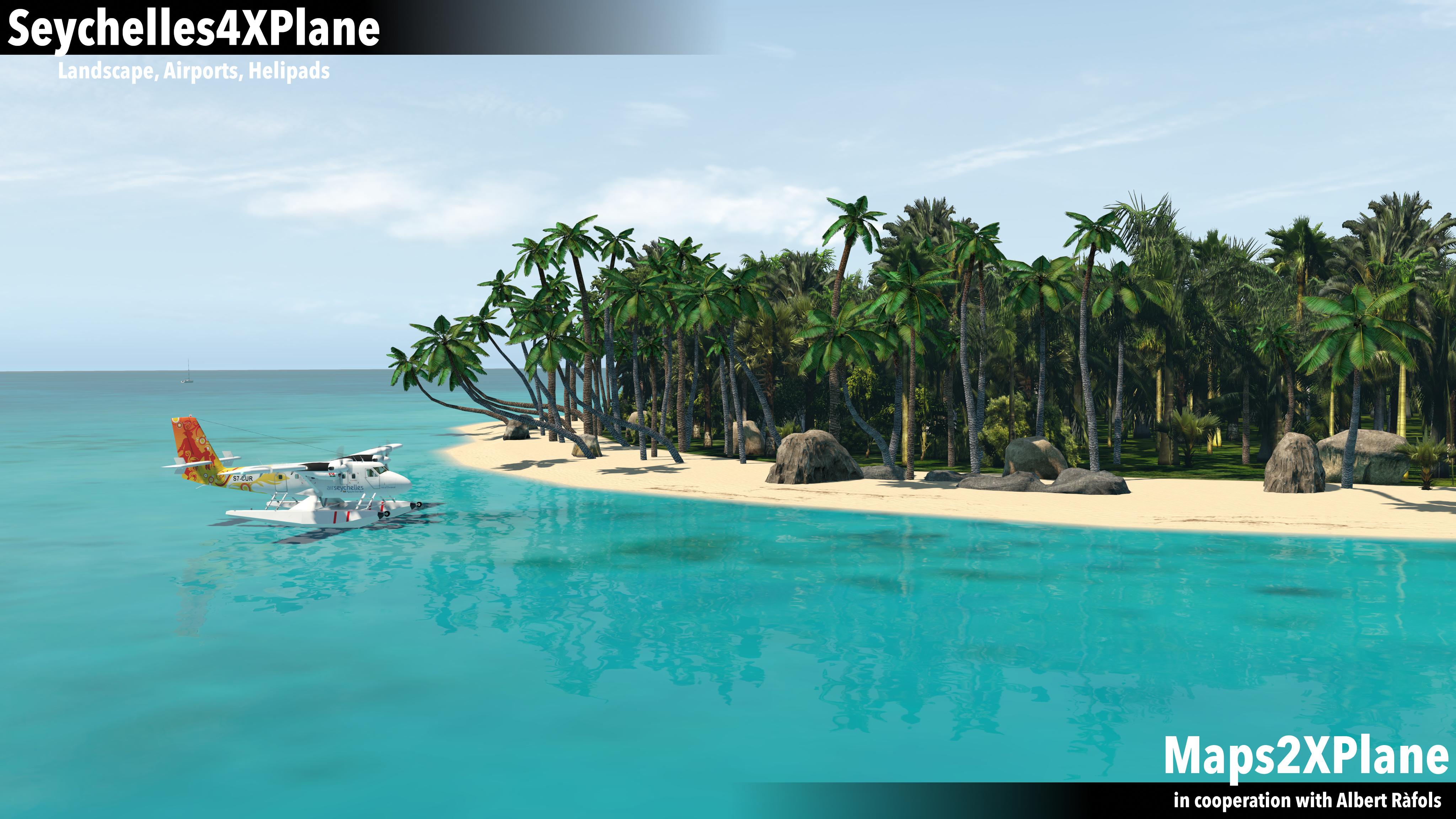 seychelles4xplane_fsfa_04.jpg