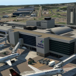 maps2xplane_product_halifax