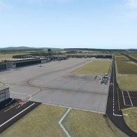 airport-kassel-xp_2