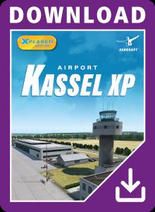 scenery-kassel-calden-xp_600x600