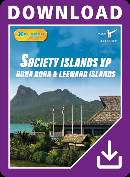 scenery-societyislands-xp-lw_600x600.png